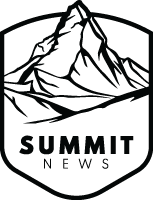 Summit News