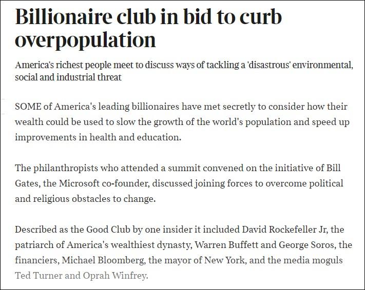 Bill Gates Worked With Jeffrey Epstein to Funnel $2 Million to MIT