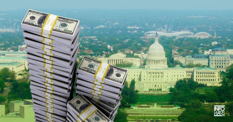 [Image: washington-dc-money-tile.jpg]