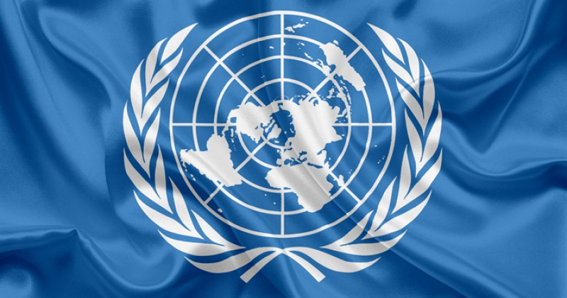 UN Moves Towards Handing Dictatorships Power to Control the Internet