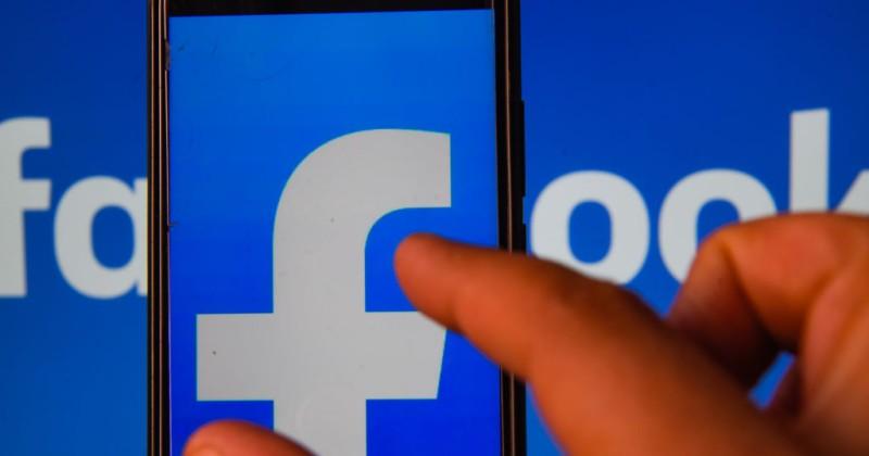 Polen: Social-Media-Unternehmen müssen mit Bußgeldern bis zu 2,2 Millionen US-Dollar rechnen, wenn sie die gesetzliche Redefreiheit zensieren