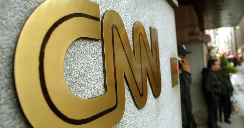 CNN: Durchgesickertes Mail zeigt das Zuckerbrot nicht mehr hilft, um die Bevölkerung zur Impfung zu bewegen!