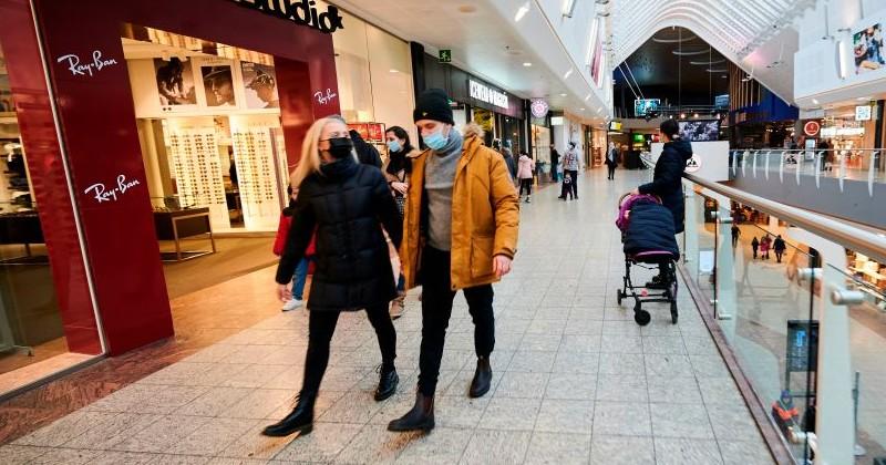 Der isländische Chef-Epidemiologe hat angedeutet, dass Corona-Maßnahmen noch weitere 15 Jahre in Kraft bleiben könnten