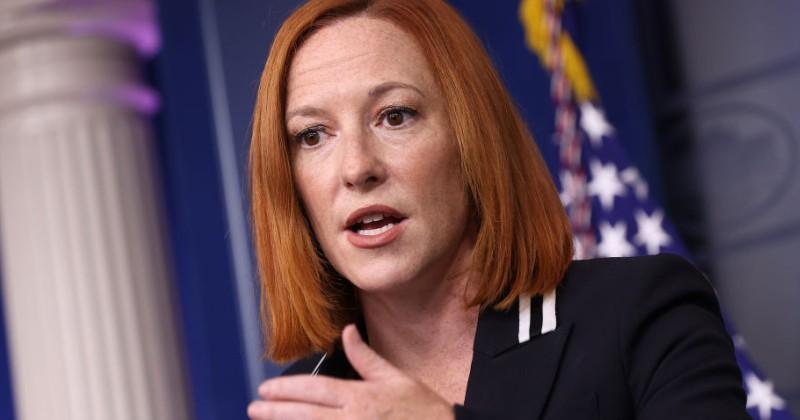 Biden-Administration bereitet sich auf die Ankündigung neuer COVID-Beschränkungen für Ungeimpfte vor