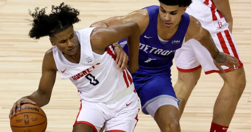 NBA zwingt Elitesportler nicht zur Impfung, aber das Personal ist verpflichtet, sich impfen zu lassen