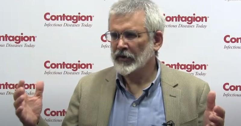 Robert W. Malone:  Ärzte werden nun wegen ihrer Äußerungen von der Presse und den Ärztekammern gejagt